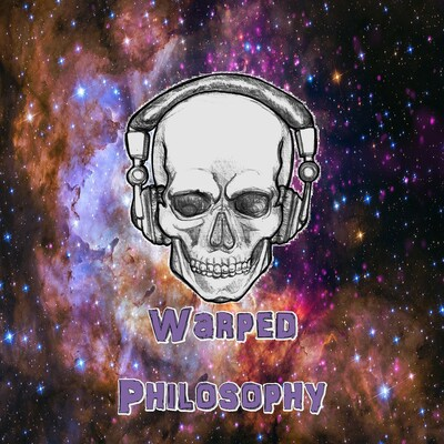 Warped Philosophy (formerly History of Beer)