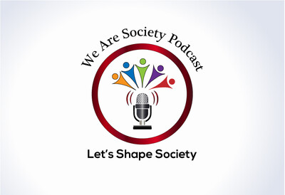 We Are Society Podcast