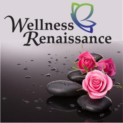 Wellness Renaissance Podcast