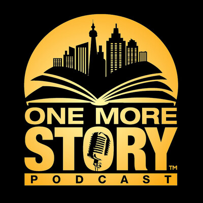 One More Story Games Podcast