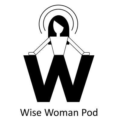 Wise Woman pod