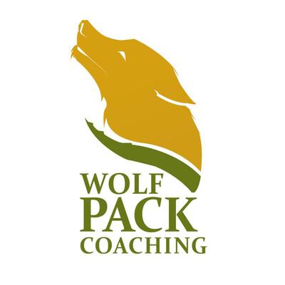 Wolfpack Agenda