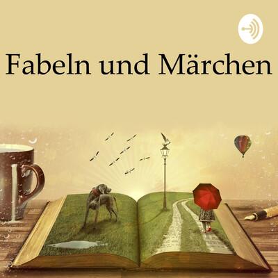 Fabeln und Märchen