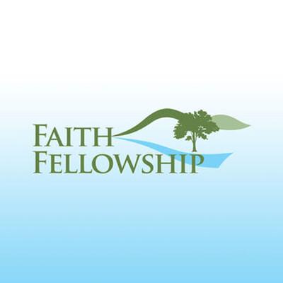 Faith Fellowship - Audio Podcast