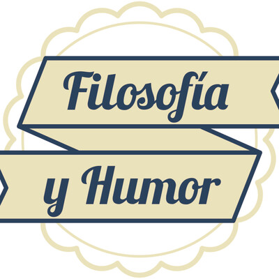 Filosofía y Humor: Diálogos filosóficos