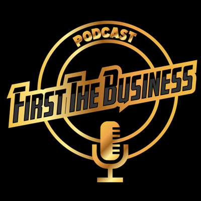 First The Business with Cato Kelly