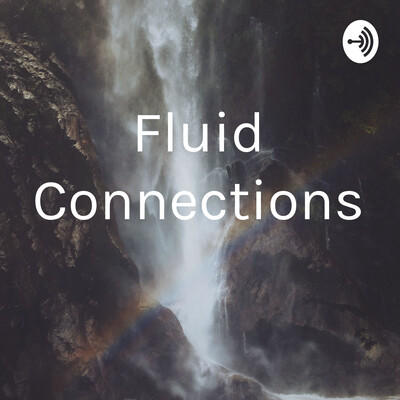 Fluid Connections