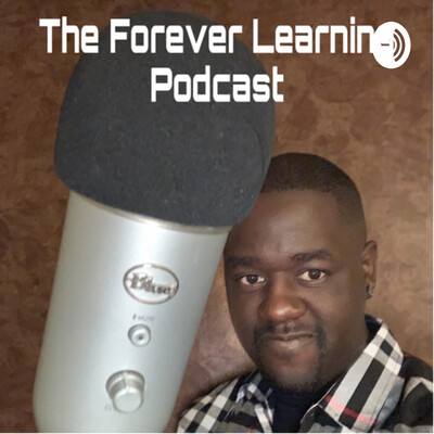 Forever growing podcast