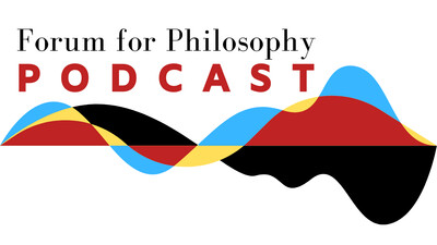 Forum for Philosophy