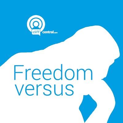 Freedom versus