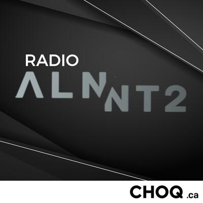 Radio ALN|NT2