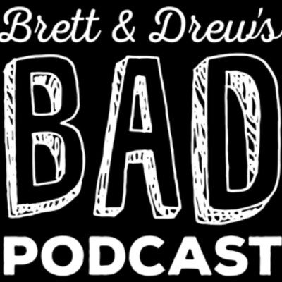 BAD Podcast