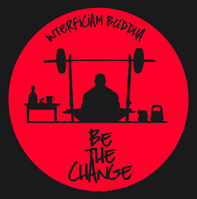 Barbell Buddha Podcast - with Chris Moore from Barbell Shrugged