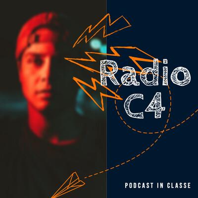 Radio C4