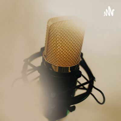 Be Or Do More.