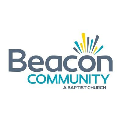 Beacon Community - A Baptist Church Podcast