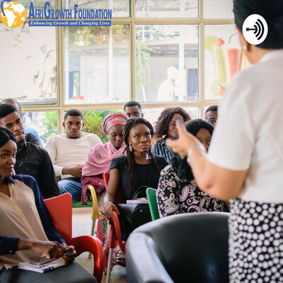 Behind Every Successful Man, There Is a Woman......an Incomplete Statement