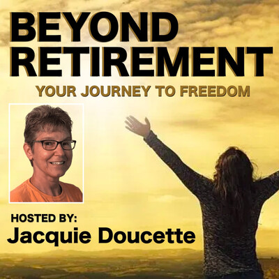 Beyond Retirement
