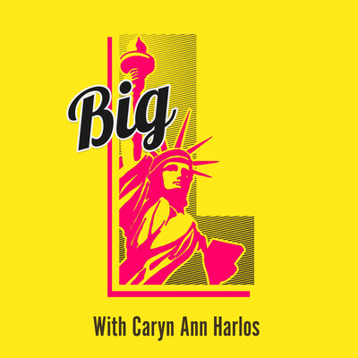 Big L Podcast