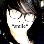 Big Smile Blog