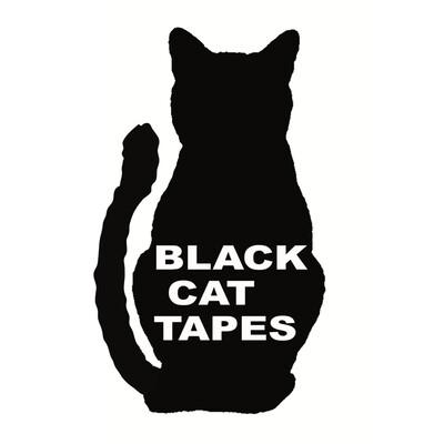 Black Cat Tapes