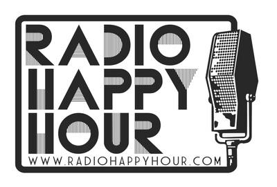 Radio Happy Hour