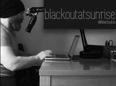 BlackoutAtSunrise Media