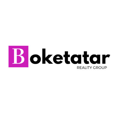 Boketatar