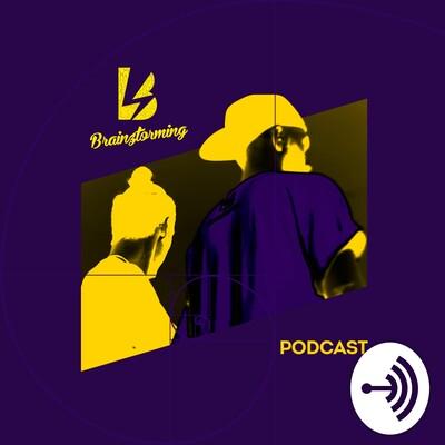 Brainztorming Podcast