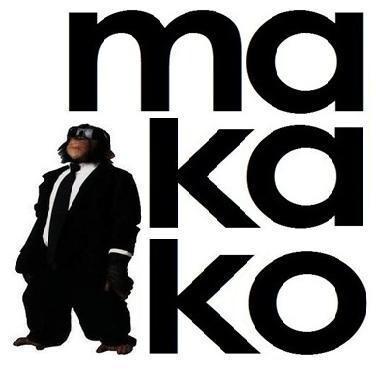 MAKAKO PodCast (Podcast) - www.poderato.com/makakoblog