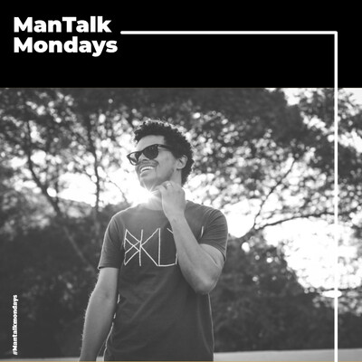 ManTalk Mondays