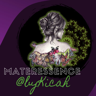 MaterEssence