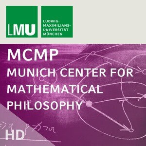 MCMP – Mathematical Philosophy (Archive 2011/12)