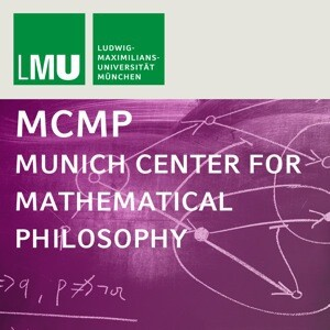 MCMP – Philosophy of Physics