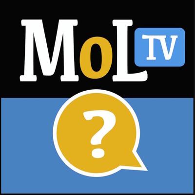 Meaningoflife.tv