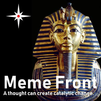 Meme Front