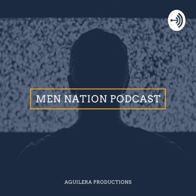 Men Nation