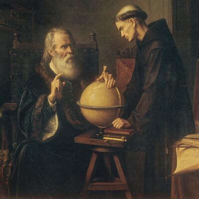 Metaphysics of Physics