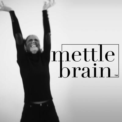 Mettle Brain