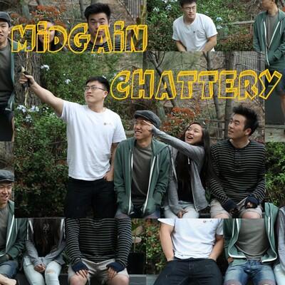 Midgain Chattery