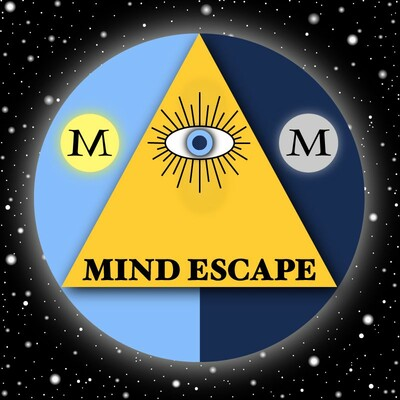 Mike and Maurice's Mind Escape