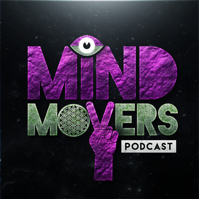 Mind Movers Podcast