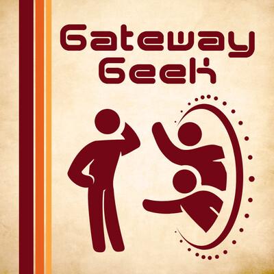 Gateway Geek