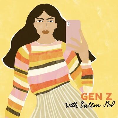 Gen Z with Callen McD