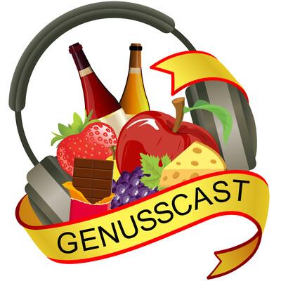 Genusscast Podcast