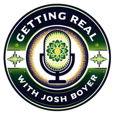 Getting Real with Josh Boyer