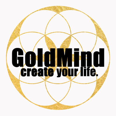 GoldMind