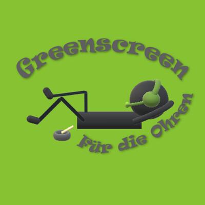 Greenscreen für die Ohren