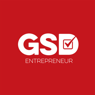 GSD Entrepreneur