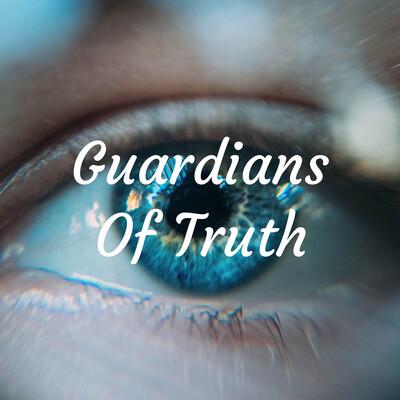 Guardians Of Truth